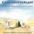 copertina_cani_vegetariani_300